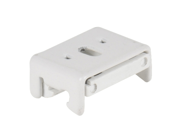 Alum. Ceiling Mount Cartridge, ACC2-0