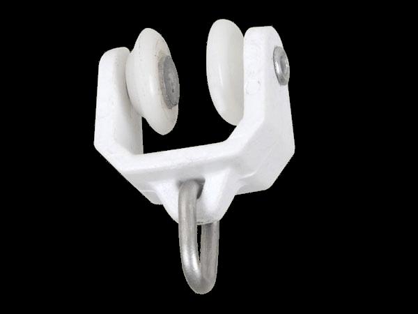 Standard Duty Roller, R3-0