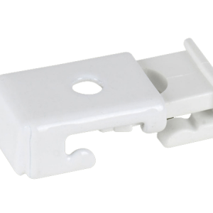 Std. Duty Ceiling Mount Cartridge, CC3-0