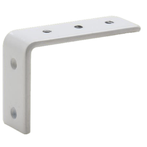 Wall Mount Bracket, WM2-0