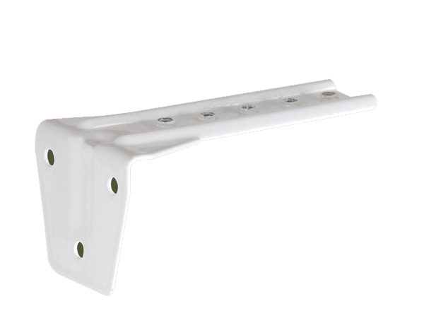 Wall Mount Bracket, WM3-0