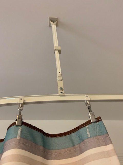 adjustablehanger