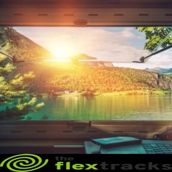 rv curtain tracks